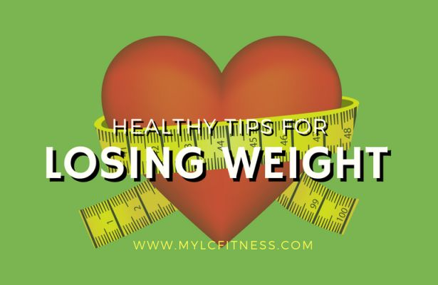 Healthy-Tips-for-Losing-Weight-sq