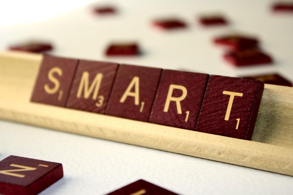 smart-quarter