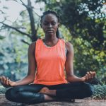 meditation 2020 goals