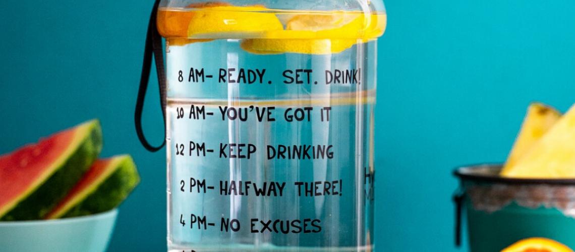 IG- KarenStein-healthy habits